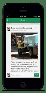 iphone_construction