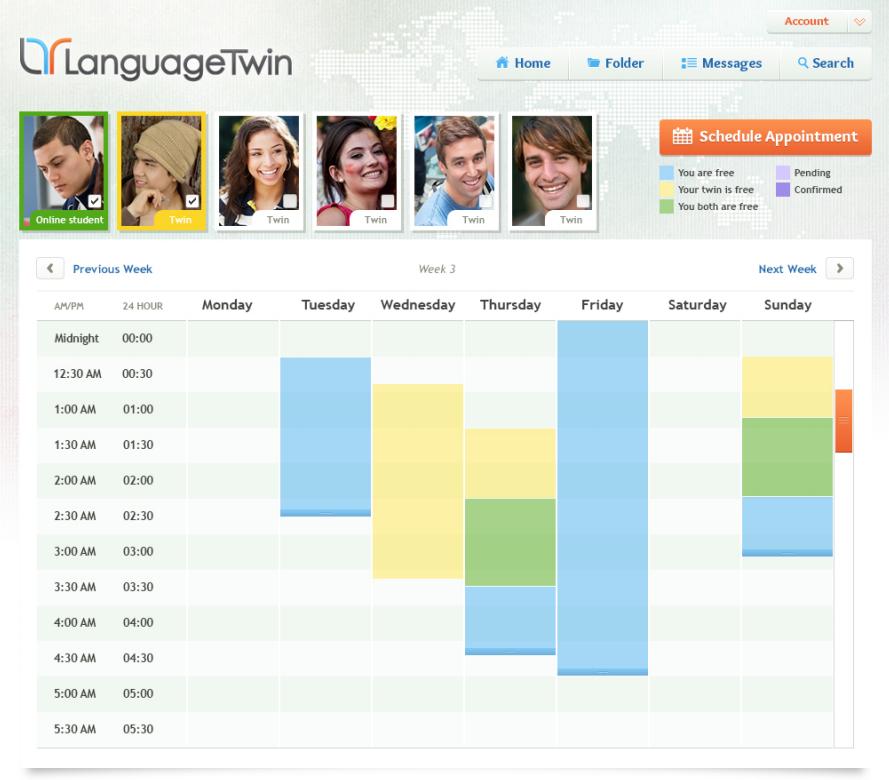 lanugage_twin_calendar