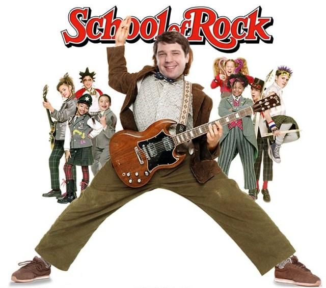 Mason Of Rock