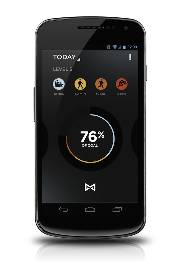 Misfit Wearables Drops Android Support For Its Shine