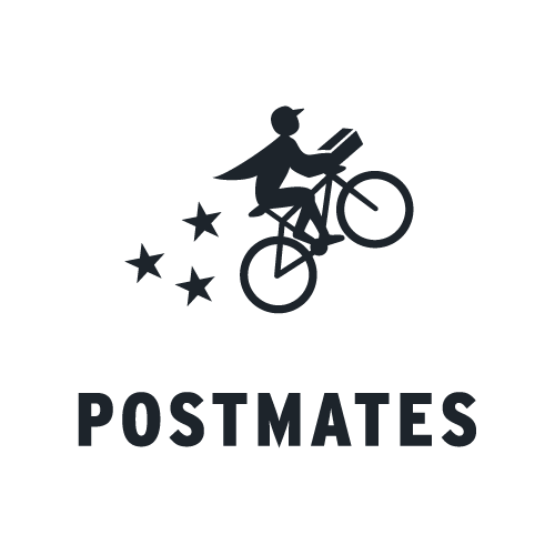 Postmates Officially Launches Its On-Demand Delivery Service In ...