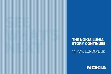 nokia-lumia-invite