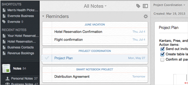reminders_list2
