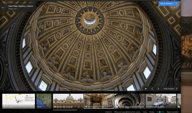 Rome - Photo Tour 02