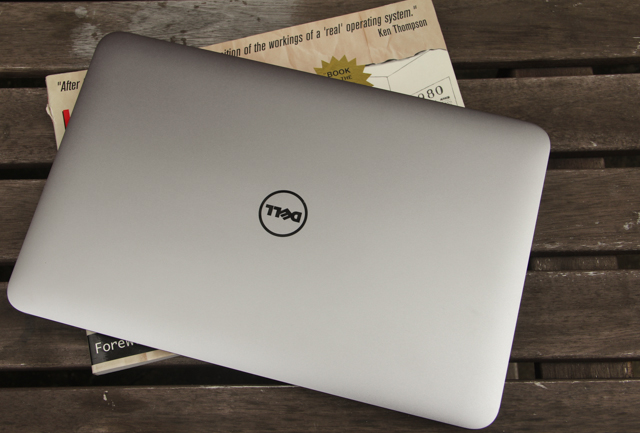 ff2927e5894 Laptop Week Review: The Dell XPS 13 Developers Edition With Ubuntu ...