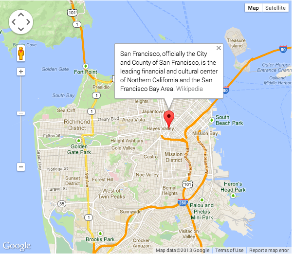 Google Maps API Gets A Visual Refresh, Available For Opt-In ... on google challenge, google disney, google find, google help, google post, google potato, google star, google sleep, google share, google filter,