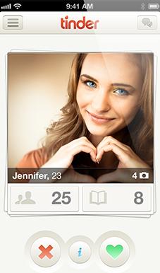 νέο app dating 2013