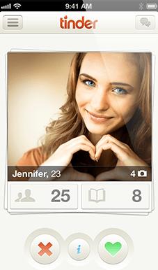 Kostenlose Online-Strategie-Dating-Spiele