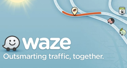FTC To Review Google's Waze Acquisition On Antitrust Grounds