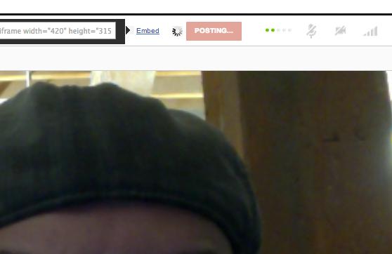 Screenshot_5_7_13_122_43_PM