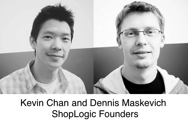 ShopLogic_Founders