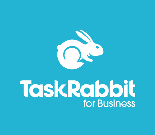TaskRabbit Debuts Tools For Hiring Ongoing Temp Work As It