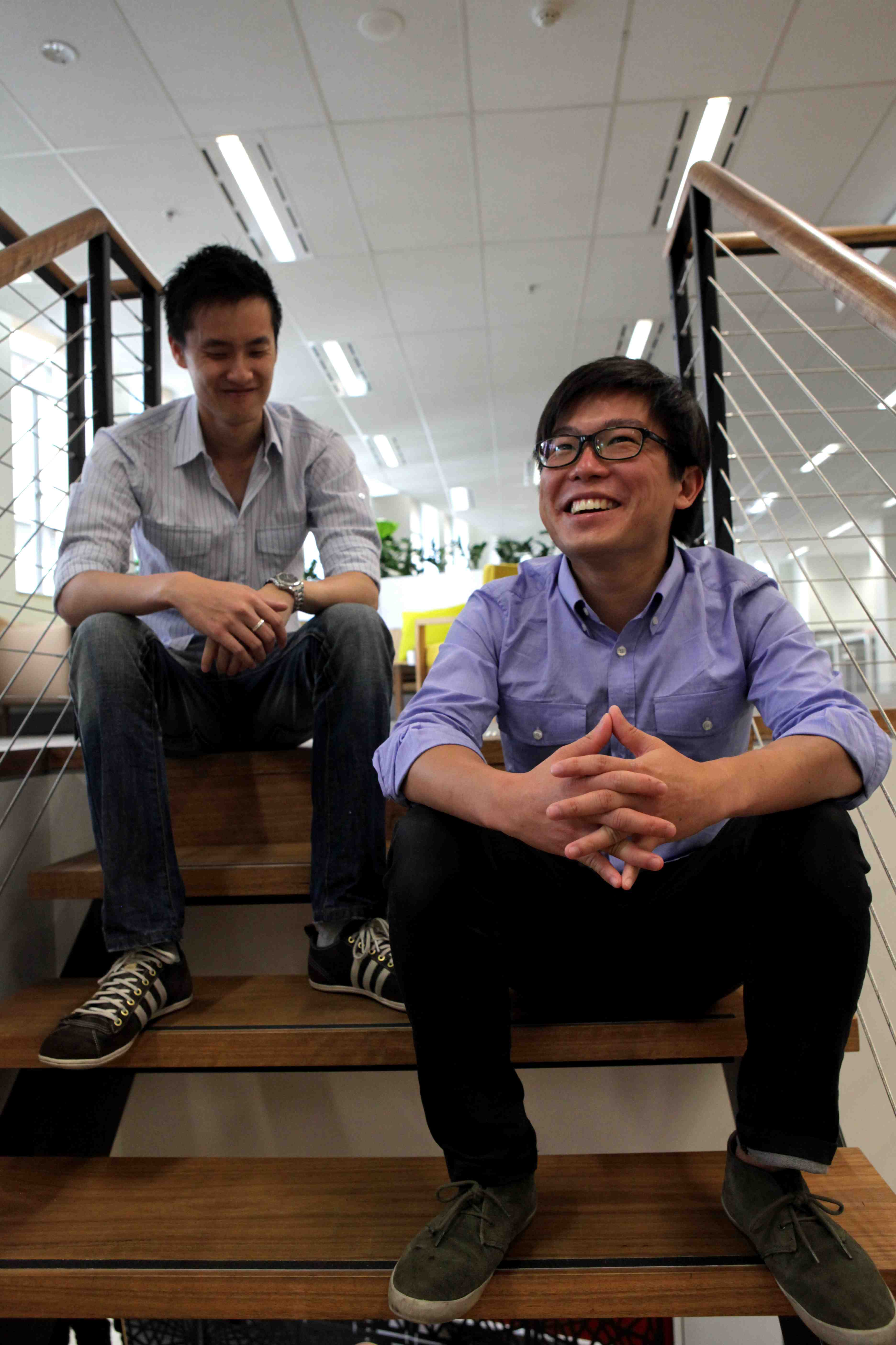 Airtasker Wants To Be oDesk Of Southeast Asia | TechCrunch