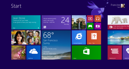 Microsoft Said To Be Considering A Free Version Of Windows 8 1 Techcrunch