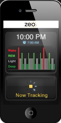 Sleep Tracking Startup Zeo Says Goodnight | TechCrunch
