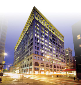Facebook Ny Signs 10 Year Lease To Move Into 100k Sq Ft
