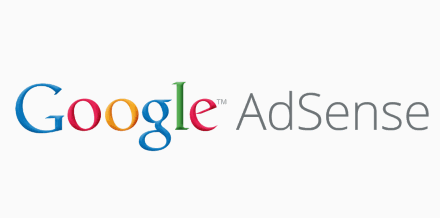 Google Launches New Ad Unit For Responsive Sites   TechCrunch
