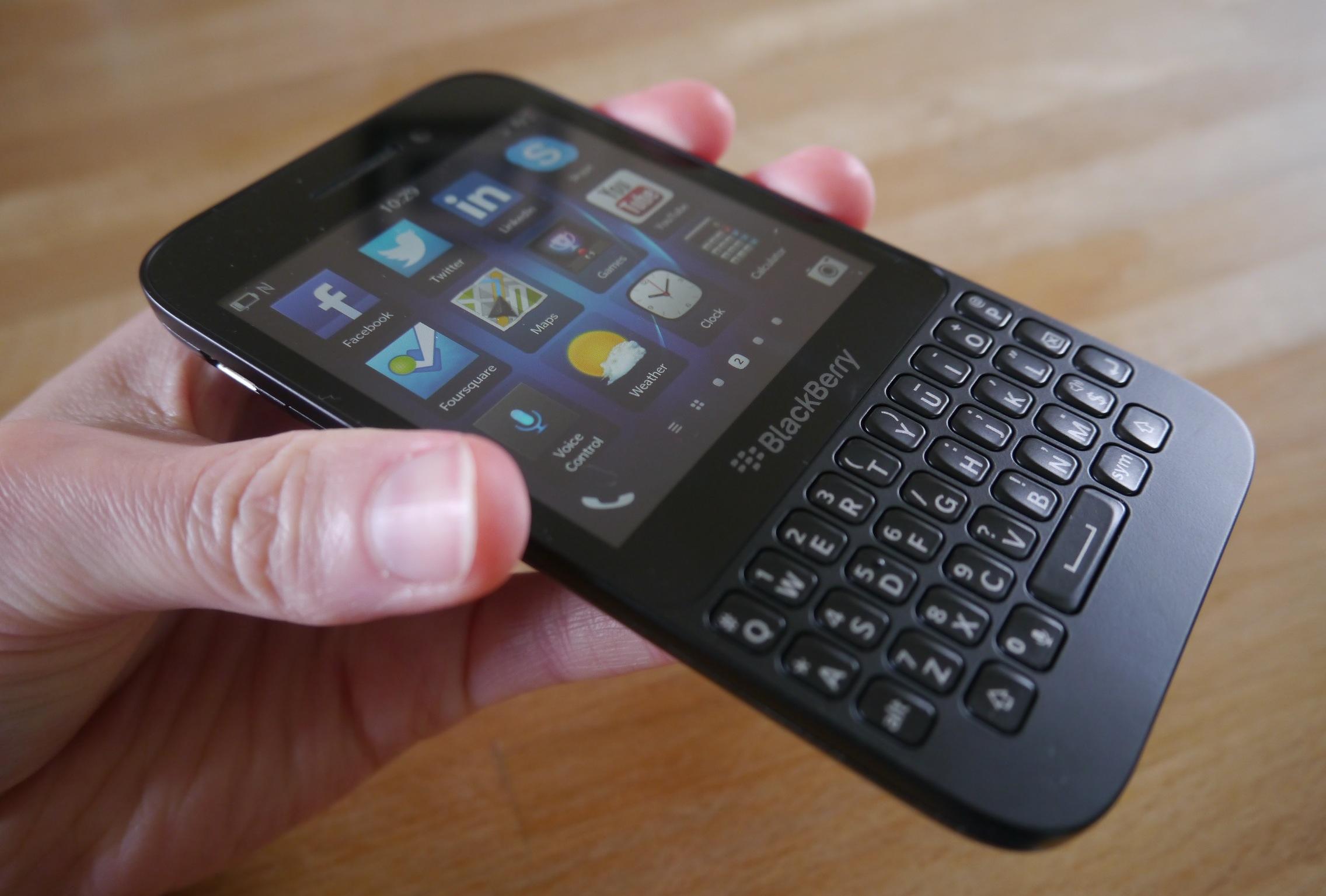 blackberry-q5-