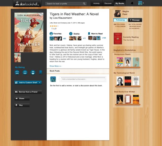 Bookshelf_BookDetail