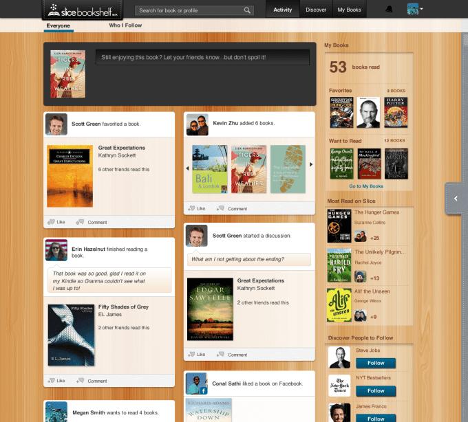 Bookshelf_Feed