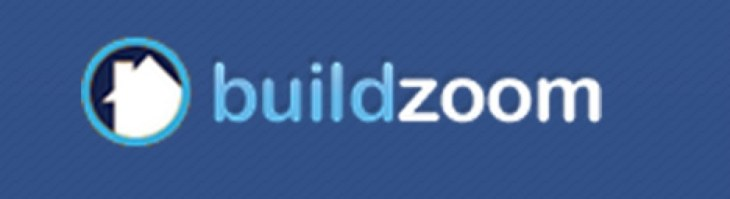 YC-Backed Contractor Directory BuildZoom Raises $1 4 Million