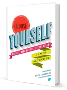 chooseyourselfbook[1]