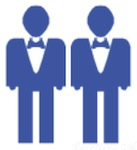 Facebook_gay_marriage_icons_male