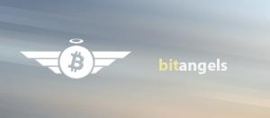 Bitcoins images of angels crimson betting csgo