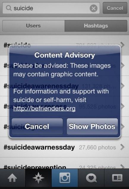 instagram-suicide