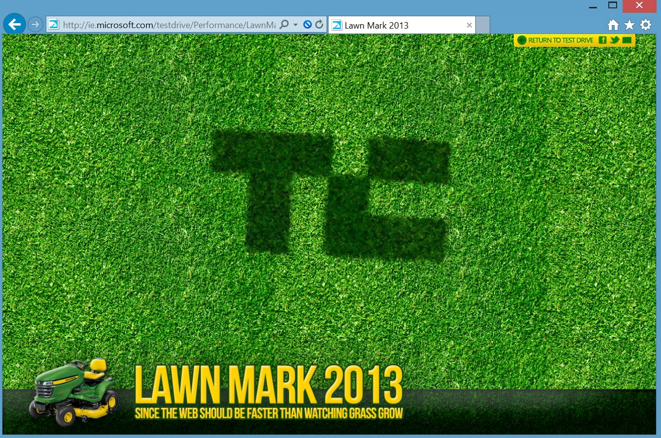 lawn_mark_13