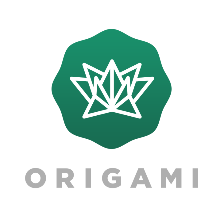 From The Makers Of Everyme Origami Launches Its Private Sharing