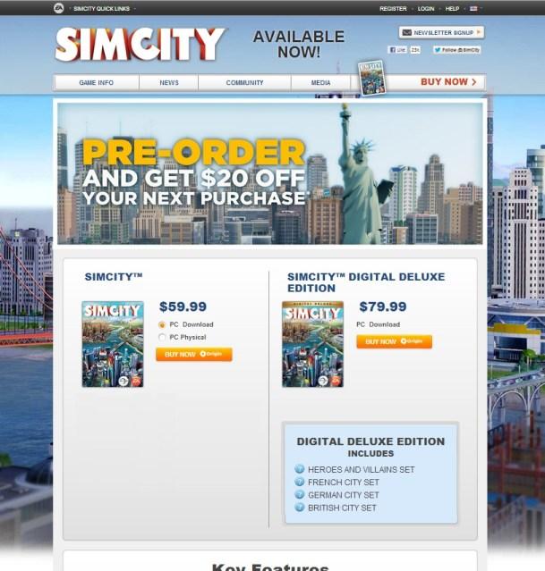 simcity-original-variation
