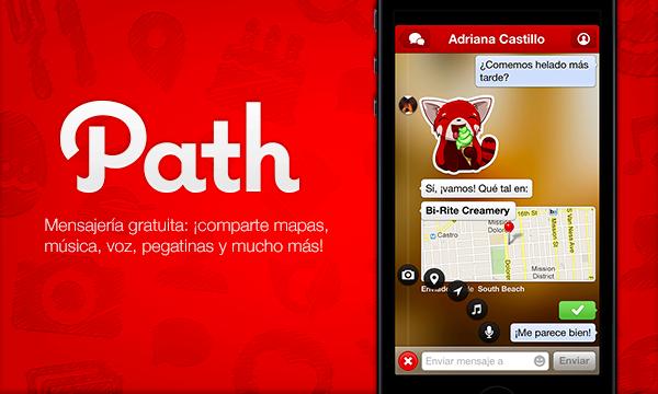 path-ads