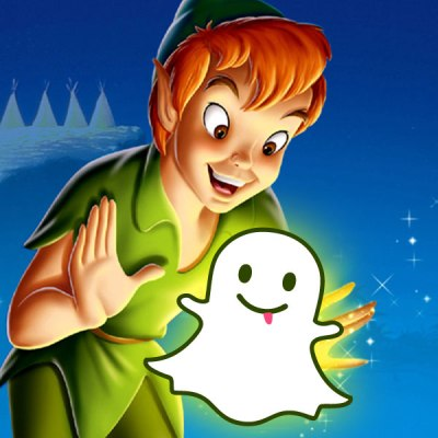 As snapchat grows up it must retain its youth techcrunch for Spiegel young money etf