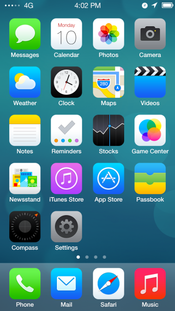 Redesign_iOS7_Screen