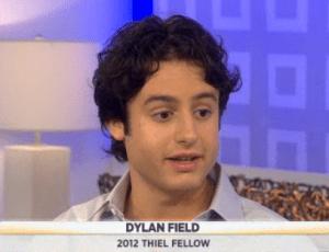 Dylan Field