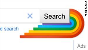 Gay internet