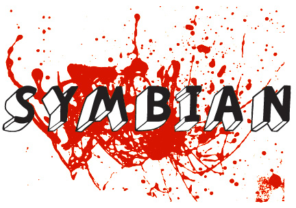 A Look Back On Symbian On The Eve Of Its Demise | TechCrunch
