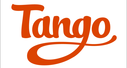 Mobile Messaging App Tango Debuts A Content Platform, Will Now Power The  Social Layer Of Third-Party Apps & Games | TechCrunch