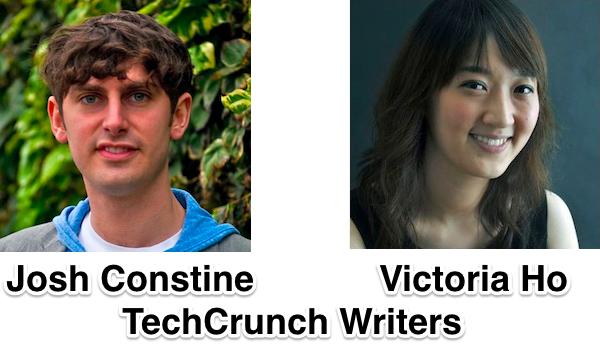 TC_Writers-2