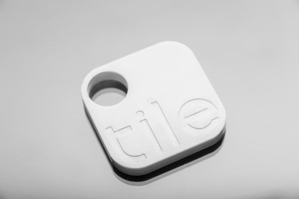 Tile Wants You To Stop Losing Important Stuff With Its