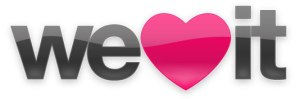 weheartit_logo