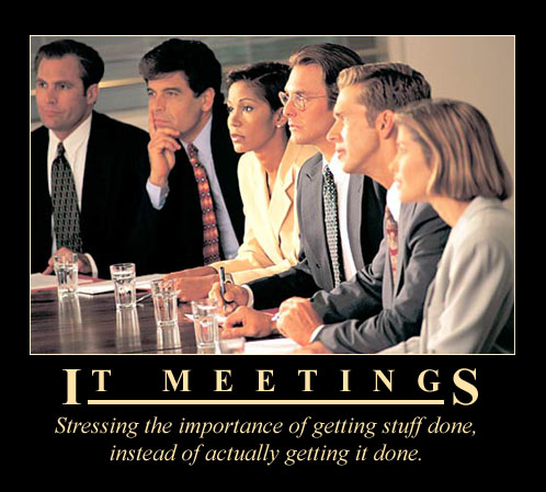 demotivational-posters-it-meetings