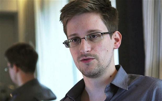 Snowden Online Stream