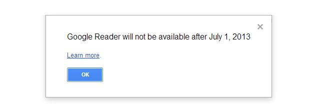 google-reader-dead-1