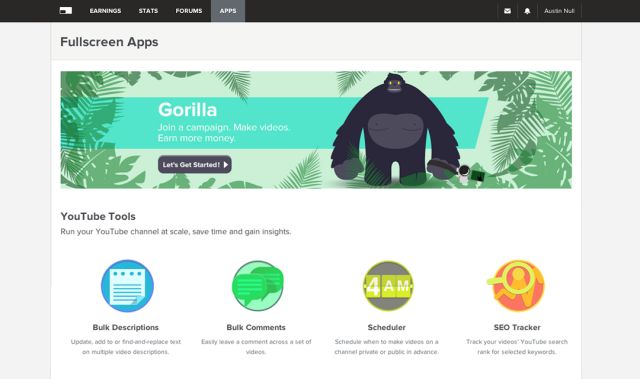 gorilla_img