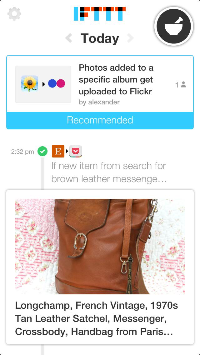 https://techcrunch com/2013/07/10/loudie-the-app-that-gamifies-your