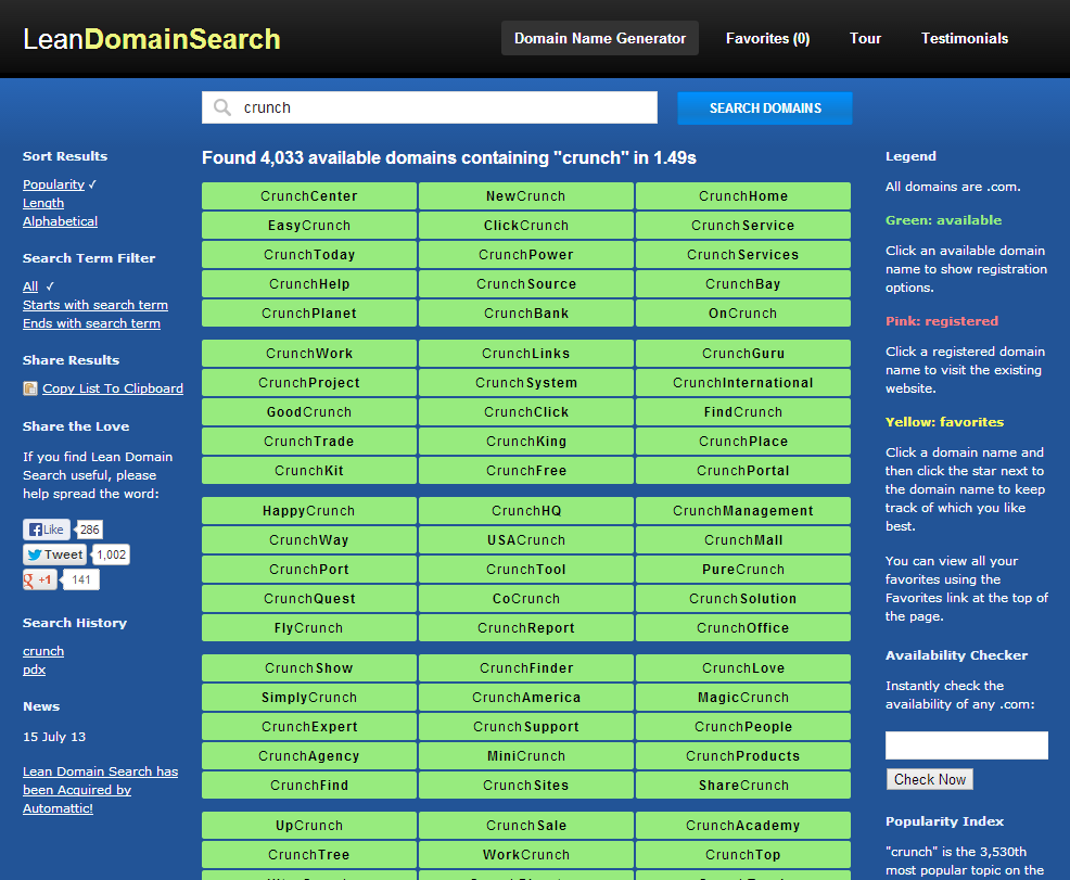 lean_domain_search