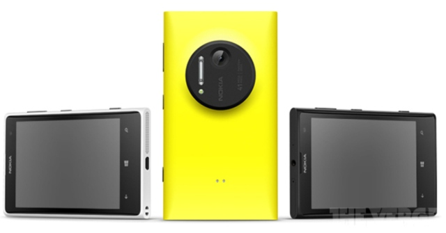 lumia1020photos1_640super_wide