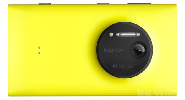 lumia1020photos2_640_super_wide